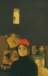 70er_juengling.jpg